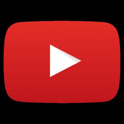 youtube-icon-400x400