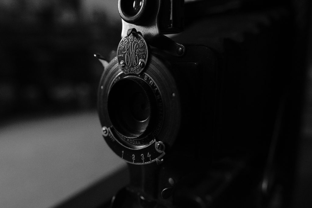 projects-cameras-11